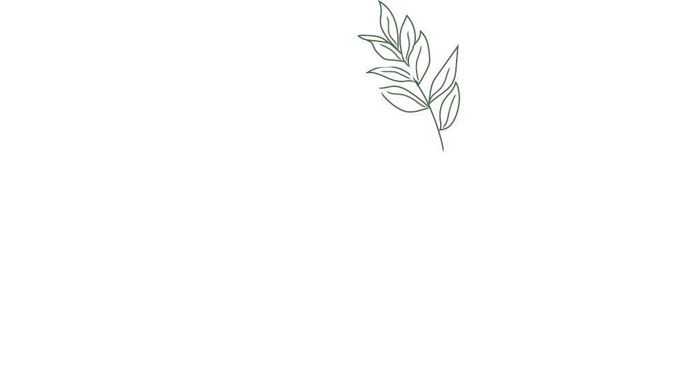 Fotograf Julie Spuhr