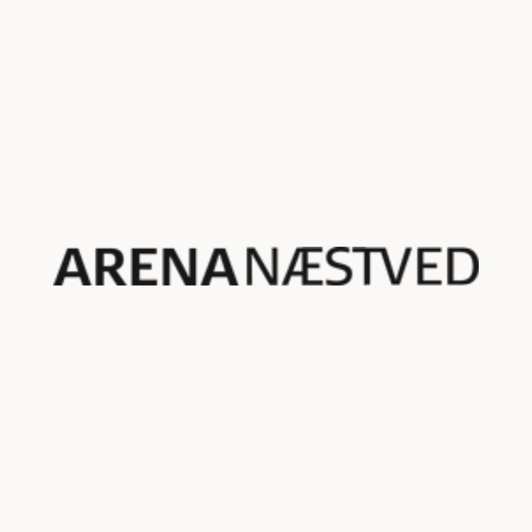 Arena Naestved